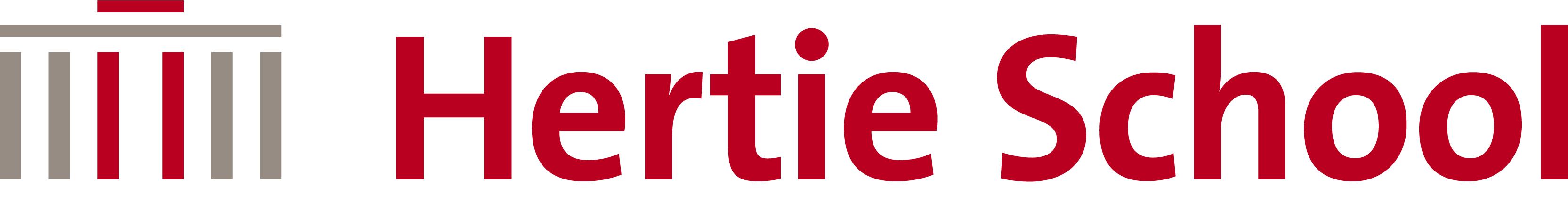 Hertie School of Governance Moodle
